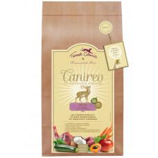 Canireo Дичь, без без добавления злаков